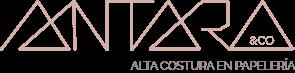 Antara & Co Papelería Online