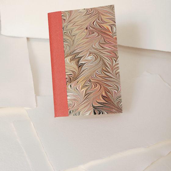 Cuadernillos III Semana Vista (3)