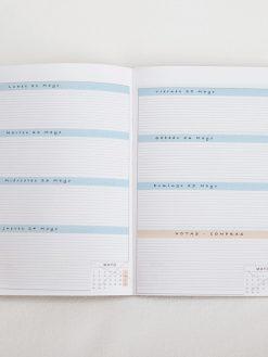 Cuadernillo semana vista I 3