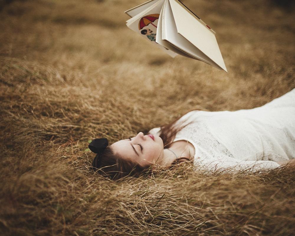 5 Escapadas de ensueño a destinos exclusivos donde evadirte y escribir 2