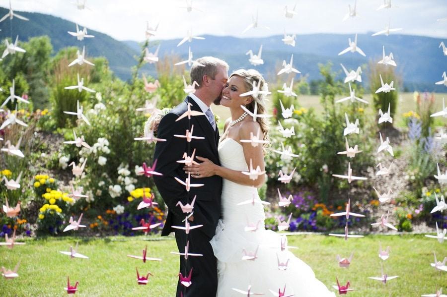 cortina-origami-bodas