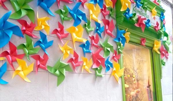 decoracion-de-fachadas-de-tiendas