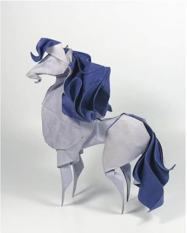 esculturas-pliego-humedo