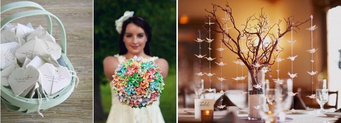 invitaciones-boda-origami