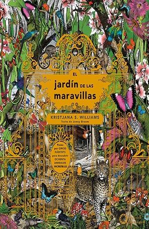 10 portadas de libros de las que enamoran 8
