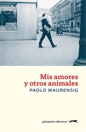 10 portadas de libros de las que enamoran 11