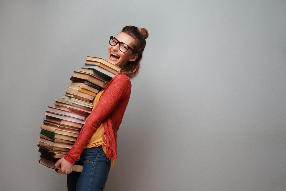 10 portadas de libros de las que enamoran 1