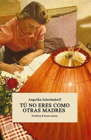10 portadas de libros de las que enamoran 2