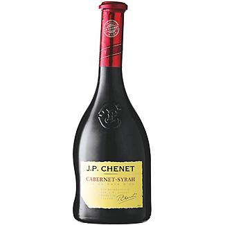 vino-jp-chenet