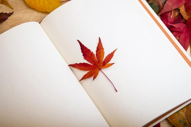 beneficios-escribir-diario-personal