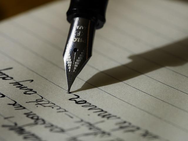 que-escribir-en-diario