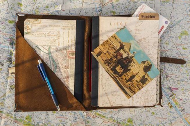 agendas-de-viaje-antara