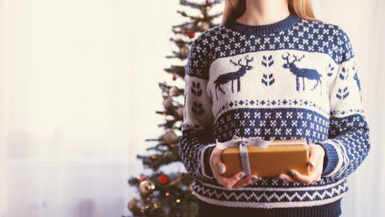 regalos-premium-navidad