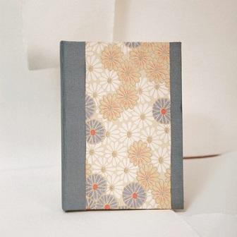 Cuadernos interiores diseñar papelería