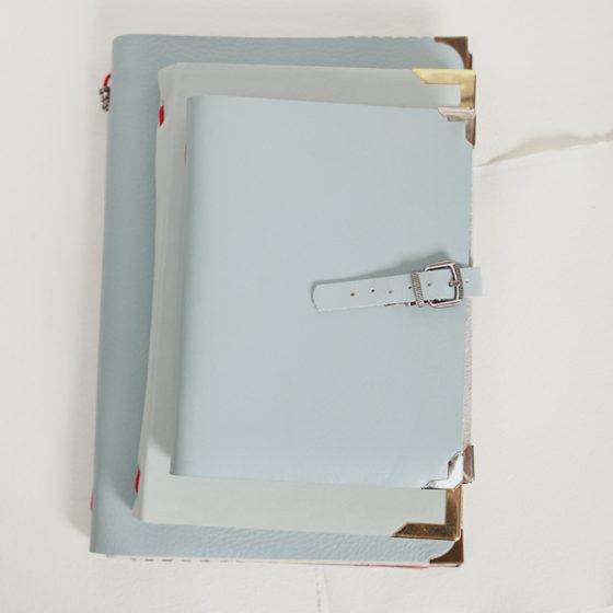 Diseñar papelería