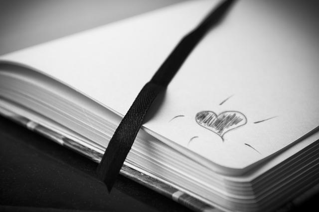 emocion-en-la-escritura