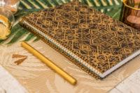 Antara Golden Chip Geometrics Atrezzo 3