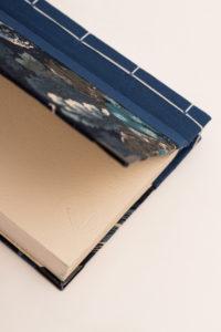 Libro sueños Olas Azules fondo blanco 3
