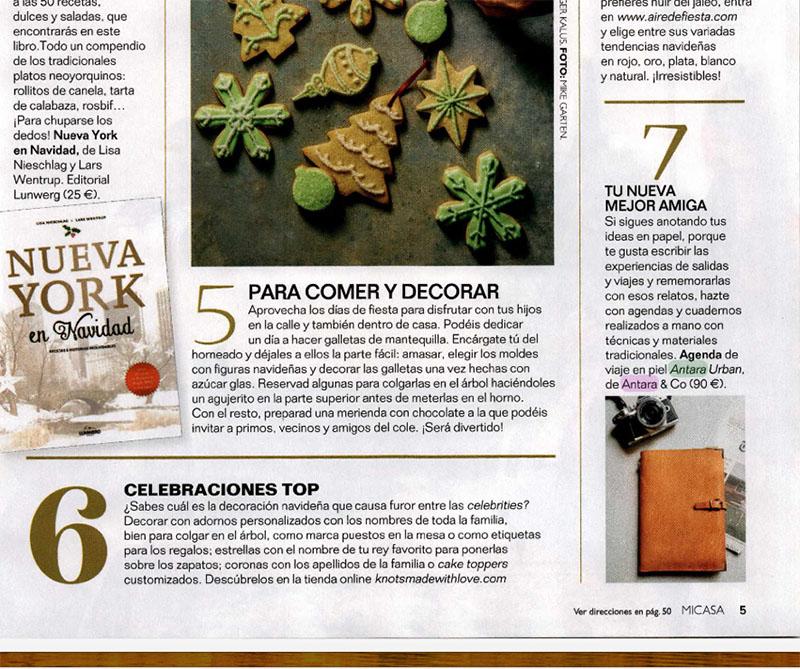 Prensa 10
