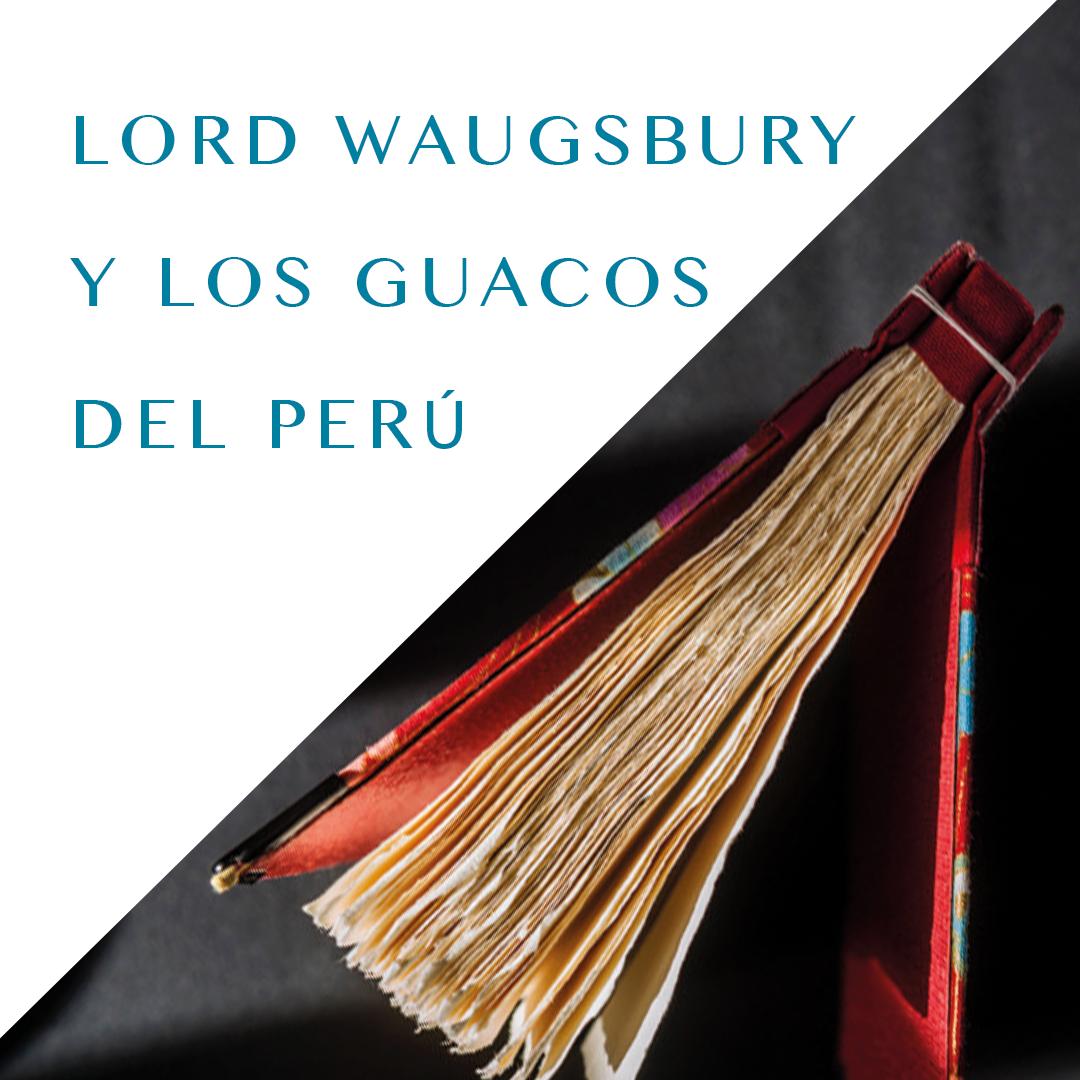 Waugsbury