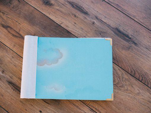 Obi Album Nubes 2