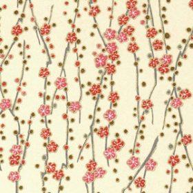 Sakura Beige